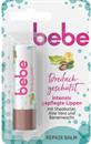bebe-repair-balm-dreifachgeschutzt-ajakapolos9-png