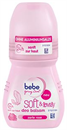 bebe-young-care-soft-lovely-aluminiummentes-deo1s9-png