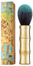benefit-hoola-brushs9-png