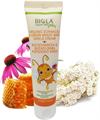 Biola Bio Echinacea & Búzafű Baba Popsikrém