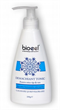 Bioeel Anti-Acne Tonik