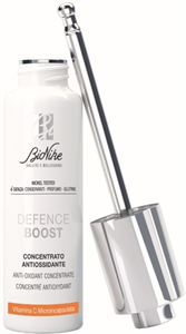 BioNike Defence Boost Antioxidant Concentrate