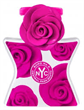 Bond No. 9 Central Park South For Women