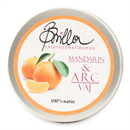 brilla-mandarin-arcvaj-argan-olajjals-jpg