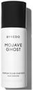 byredo-mojave-ghost-hajparfums9-png