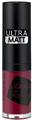 Catrice Liquid Lip Powder Ultra Matt