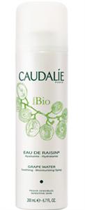 Caudalie Bio Szőlővíz Spray