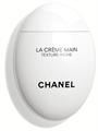 Chanel La Créme Main Rich