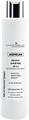 Chantarelle Agemelan Holistic Ascorbic Scrub Peel Ph 4.5 Cp0419