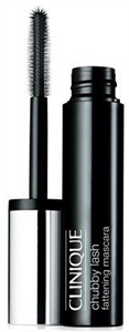 Clinique Chubby Lash Fattening Mascara