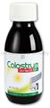 LR Colostrum Direct Liquid