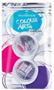 colour-arts-mixing-jars-png