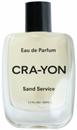 cra-yon-sand-services9-png