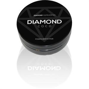 Diamond Coco 2.0