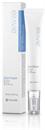 derma-elravie-repairing-activator-eye-creams9-png
