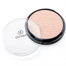 dermacol-compact-powders-png
