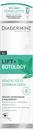 diadermine-lift-botology-rancfeltolto-szemranckrems9-png