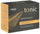 dikson-tonic-line-lotion-traitante-revitalizalo-ampullas-png