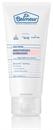 dr-belmeur-moisturizer-hydratants9-png