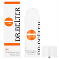 Dr.Belter Sun Protection Face Elixir SPF30