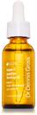dr-dennis-gross-triple-c-peptide-firming-oils9-png