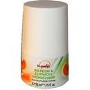 dr-ganolife-bio-reishi-echinacea-krem-dezodor1s-jpg