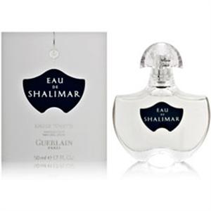 Guerlain EAU de Shalimar