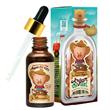 Elizavecca - 100% Argan Oil