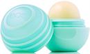eos-active-lip-balm-aloe-spf-30s9-png