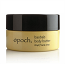 epoch-baobab-body-butter-jpg