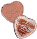 essence-my-glow-passion-pirositos9-png