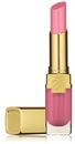 estee-lauder-pure-color-gloss-sticks9-png