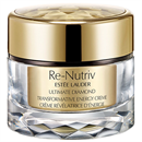 estee-lauder-re-nutriv-ultimate-diamond-cremes-jpg