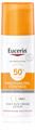 Eucerin Sun Photoaging Control Színezett Napozó Krém Arcra FF50+