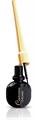 Eveline Cosmetics Celebrities Eyeliner