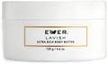 EVER Skincare Lavish Ultra Rich Body Butter