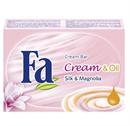 fa-cream-oil-selyem-magnolia-kremszappan-jpg