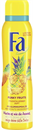 fa-funky-fruits-deo-sprays9-png