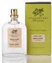florascent-apothecary---bazsalikoms-png