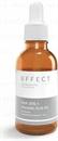 formotopia-bffect-aha-30-mandelic-acid-4s9-png