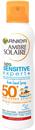 garnier-ambre-solaire-kids-sensitive-expert-anti-sand-sprays9-png