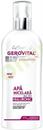 gerovital-h3-evolution-hialuronsavas-micellaris-vizs9-png