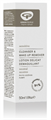 Green People Neutral Scent Free Face Cleanser