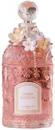 guerlain-cherry-blossom-2021-millesimes9-png