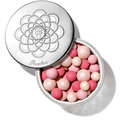Guerlain Météorites Pearl Glow Light-Revealing Pearls Of Powder
