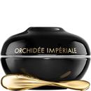 guerlain-orchidee-imperiale-black-la-creme-contour-yeuxs-jpg