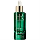 helena-rubinstein-powercell-skinmunity---the-cream1s9-png