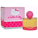 hello-kitty-infantil-edts-jpg