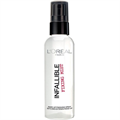 L'Oreal Paris Infallible Fixing Mist
