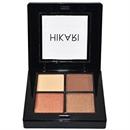 hikari-eyeshadow-quad-tonyas9-png